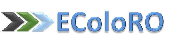 Logo_Transparent_Ecoloro