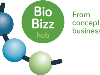 Third participant BioBizz hub Greencovery signs Letter of Intent