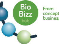 Ecoloro – first participant in the BioBizz hub